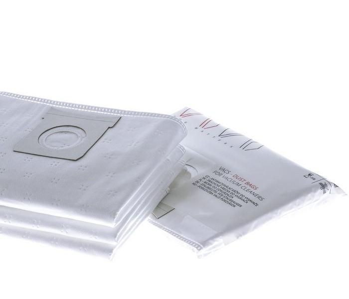 Staubsaugerbeutel Für Goblin Multisystem 1000 (3 Stück)