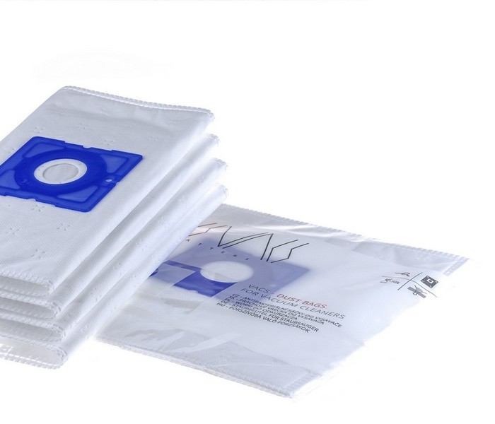 Staubsaugerbeutel Für Tajfun 402 (4 Stück + 1 Filter)