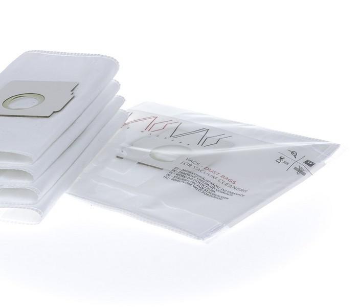Staubsaugerbeutel Für Privileg Clean 3000 (4 Stück + 1 Filter)